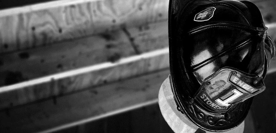 firefighter-44851611